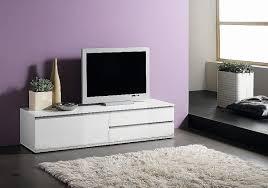 carrefour meuble chambre meuble carrefour meuble tv luxury carrefour meuble chambre raliss