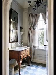 cherie futura beautiful powder rooms powder rooms beautiful for half bath