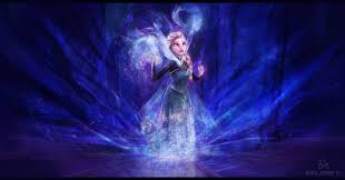 let it go let it go by glimpen on deviantart