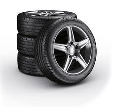 honda civic tire pressure what should the tire pressure be for a honda civic detail