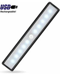 battery operated light bar get this amazing shopping deal on jebsens t05b battery operated