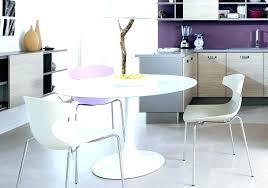 chaise de table de cuisine ensemble table ronde et chaise table de cuisine et chaise ensemble