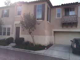 houses for rent in san diego ca 843 homes zillow