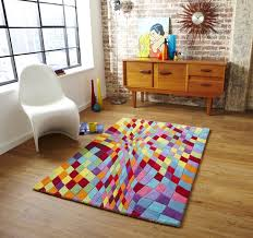 Modern Rugs Reviews 23 Best Our Most Popular Rugs Images On Pinterest Contemporary