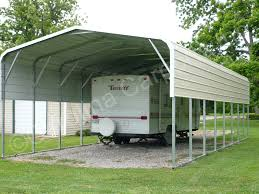 premo products for quality syracuse sheds poly furniture liverpool