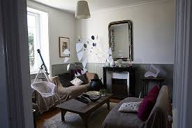 chambre d hote de charme en baie de somme chambre best of chambres d hotes morlaix hi res wallpaper images