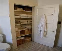 bathroom closet design bathroom closet design home fascinating bathroom closet designs