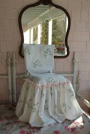 Cottage Style Slipcovers 1665 Best Slipcovers Images On Pinterest Slipcovers Chairs And