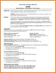 resume experience chronological order or relevance theory relevant coursework on resume therpgmovie