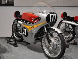 honda 125 honda 125 cc viertaktracers wikipedia motor race pinterest