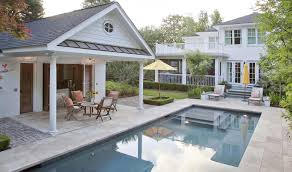 Outdoor Living Areas Images by Outdoor Living Aqua Blue Pools