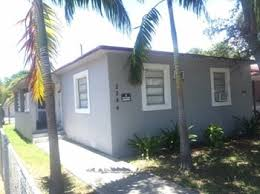 Two Bedroom Apartments For Rent Cheap Rent Cheap Apartments In Hollywood Fl From 800 U2013 Rentcafé