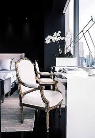 bureau traiteau 24 luxury s bureau treteau design impressionnant de bureau traiteau