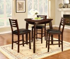 Square Dining Room Table by Dining Great Dining Room Table Square Dining Table In Triangle