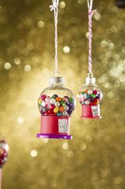 homemade christmas decoration ideas for kids ne wall