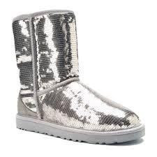 womens ski boots australia s ugg australia sparkles apres ski boots ugg
