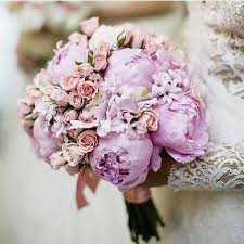 wedding bouquet ideas pretty wedding bouquet ideas the bohemian wedding