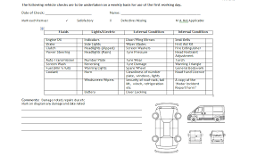 templates for log books vehicle log book format excel and word http exceltmp com vehicle