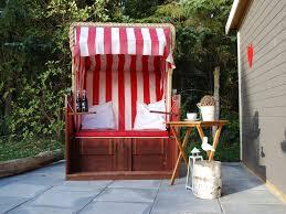 Schlafzimmerm El Altdeutsch Familienferienhaus U0027seemöwe U0027 Fewo Direkt