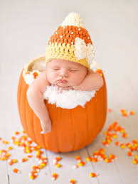 Newborn Costumes Halloween 25 October Baby Ideas Fall Baby Photos Fall