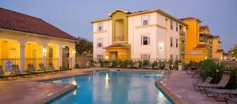 Houses For Rent San Antonio Tx 78223 Costa Almadena Apartments In San Antonio Tx