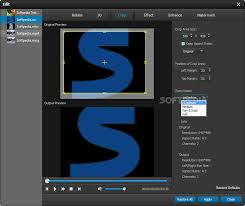 badoink downloader plus apk anming downloader plus dvd ripper suite current