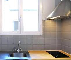 peinture pour faience de cuisine peinture pour faience de cuisine 15 idaces pour mettre du gris