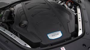 porsche panamera trunk porsche panamera 4s diesel 2016 review by car magazine