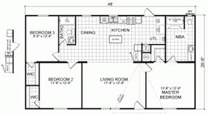 double wide floor plan double wide mobile homes factory expo home center