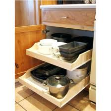 Pullouts For Kitchen Cabinets Rolling Kitchen Cabinet Shelves Assembled Cabinet Pull Outs Roll