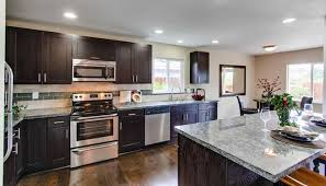 remarkable kitchen cabinets without crown molding 70 with