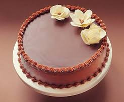 buy cakes online in india order cakes with free delivery
