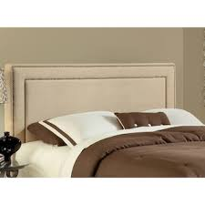 headboards bedroom furniture value city furniture