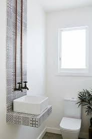 Feature Wall Bathroom Ideas 59 Best Bathroom Images On Pinterest Bathroom Ideas Room And Home