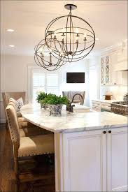 Portable Kitchen Island With Drop Leaf Kitchen Island With Drop Leaf Breakfast Bar Movable Kitchen