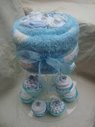 diaper baby shower gift pinterest the baby storks blog baby shower