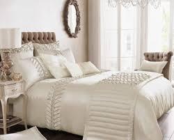 Luxury Comforter Sets California King Oversized King Bedding 8 Piece Comforter Set 7 Styles Jane
