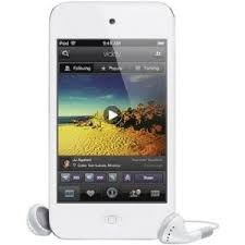 best black friday deals on refurbished apple ipods mp3 players u0026 ipods ipod kmart