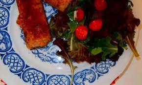 recette cuisine polonaise recettes cuisine polonaise la pologne avec beskid com