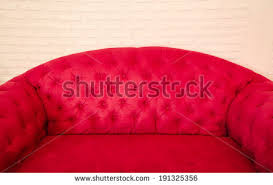 red velvet chair stock images royalty free images u0026 vectors