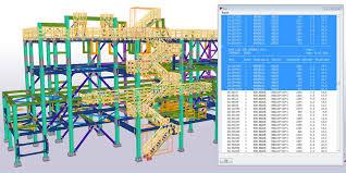 Home Design Software Estimating Estimation Tekla