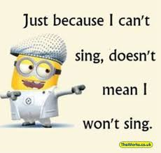 Funny Minion Memes - top 30 funny and hilarious minions quotes i love u messages
