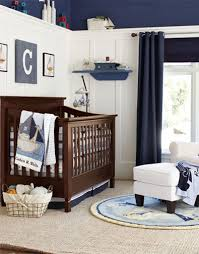 81 best blue nursery images on pinterest baby rooms nursery