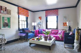 Window Trends 2017 2017 Window Treatment Trends Popular Styles The Shade Store