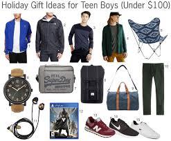 11 best teen boy gift ideas images on pinterest teen boy gifts