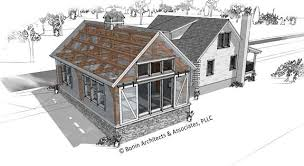 planning a home addition strikingly home addition ideas what considerations do i need to