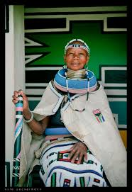 74 best ndebele s africa images on pinterest african artwork