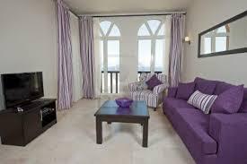 apartment living room ideas cheap aecagra org