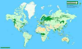 Pictures Of World Map by Buy Worldmaps World Maps Of Various Sizes Where To Buy Maps