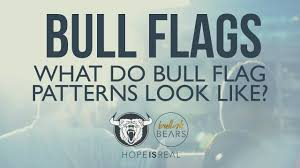 what does pattern mean bull flag patterns what does a bull flag pattern mean and look